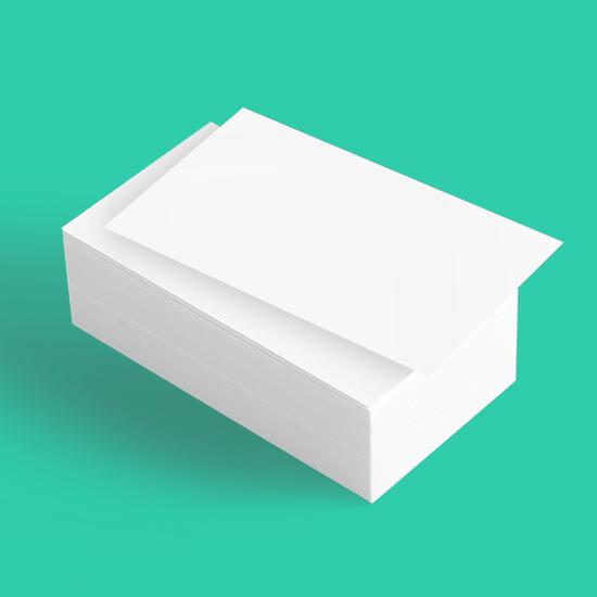 Miniature Carte De Visite